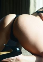 Bi Couple Melbourne Escorts