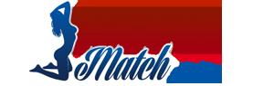 Escort Match Australia