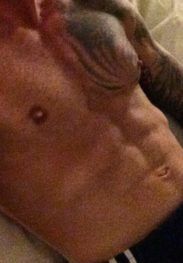 Gold Coast Male Escort Markshow30