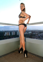 Lovely Sydney Escort Brooke